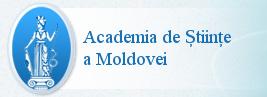 Academia de Stiinte a Moldovei