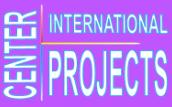Centrul Proiecte Internationale